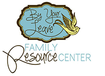 By Your Leave Family Resource Center